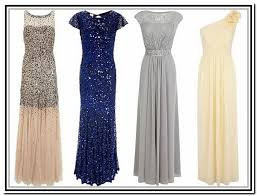 dresses to wear to a wedding as a guest dresses to wear for a summer wedding review clothing brand