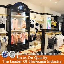 Garment Shop Interior Design Ideas Retail Clothing Store Furniture Baby Clothes Store Interior Design
