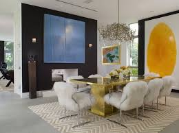 unique dining room ideas unique dining room layouts ideas inspiration