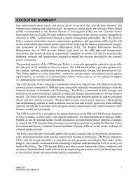cjis security policy resource center u2014 fbi