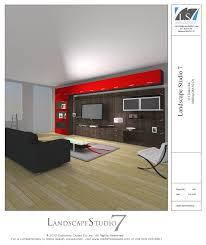 california closets 3d image for october promotion landscape