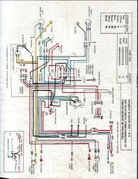 wiring harness drawing bmw m wiring diagram bmw wiring diagrams
