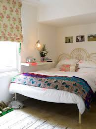 cheap bedroom decorating ideas 45 beautiful and bedroom decorating ideas amazing diy