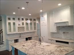 kitchen white granite names colonial white granite gray cabinets