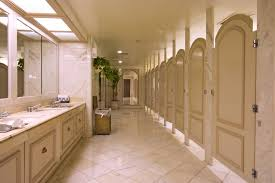 commercial bathroom design amazing commercial bathroom design ideas h39 for decorating home