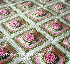 195 best crochet granny squares images on pinterest knit crochet