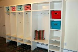 kids lockers lockers for kids room bmhmarkets club