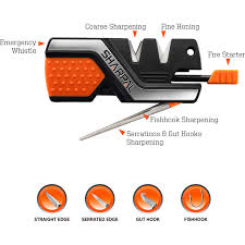 knife sharpeners walmart com