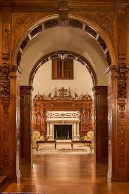 inside new jersey u0027s 50k square foot mansion worth 48m daily