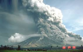 bureau de change chs 駘ys馥s ある火山学者のひとりごと