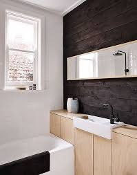 renovation ideas for small bathrooms 7 clever renovating ideas for a small bathroom apartment therapy