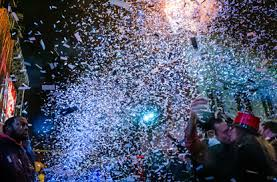 new years in tn new year s events in nashville tennessee visit nashville