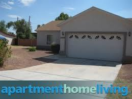 3 Bedroom Houses For Rent In Phoenix Az 3 Bedroom Central Avenue Corridor Homes For Rent Under Phoenix