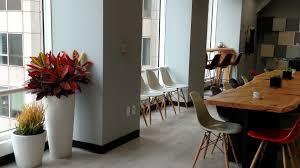 creative plant design interior landscape design sales service