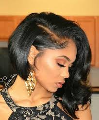 www short 30 super cute hairstyles for black girls http www short