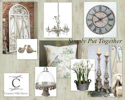 french decor stylish french country cottage decor home design