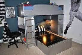 Space Saving House Plans Teens Room Space Saving Teen Boys Bedroom Decor Plans Feature