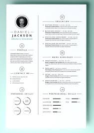 resume templates free modern resume templates word free for mac documents inssite