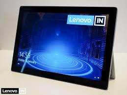 lenovo miix 510 hands on review lenard u0027s corner on the web