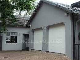 house for sale in laudium 7 bedroom 13488561 11 30 cyberprop