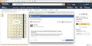 amazon black friday deals only showing on mobile affiliate links on facebook your questions answered