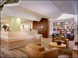 Zig Zag Reception Desk 30 Best Ceiling Designs Images On Pinterest Ceiling Design