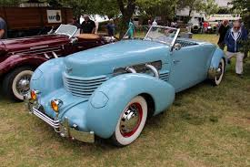 file 1937 cord 812 supercharged cabriolet 12942579273 jpg