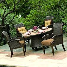 Patio Table And Chairs On Sale Outside Table And Chairs Wonderful Outside Table And Chairs