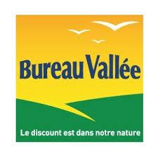 Bureau Vallée Vente De Matériel Et Consommables Informatiques Bureau Vallée Marseille
