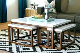 diy mid century modern coffee table diy mid century modern dining table a living environment regents