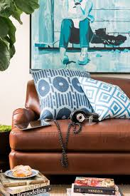 at the heart of the 12400 square foot space is the stores most best living room images on pinterest ballards home design