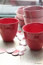 red house design studio jingdezhen rotterdam hot spot noot zo ceramic design studio 30s magazine