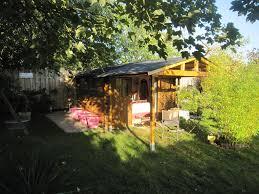 chambre d hote allemagne foret b b 2 cabane coye la forêt tarifs 2018