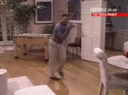 Carlton Dance Meme - the fresh prince of bel air carlton dancing to tom jones youtube