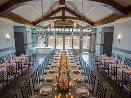 outdoor wedding venues omaha noah s event venue omaha weddings nebraska wedding venue omaha