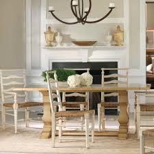 dinning used furniture reno tahoe dining table reno furniture