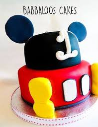 mickey mouse baby shower mickey mouse babyshower ideas my practical baby shower guide