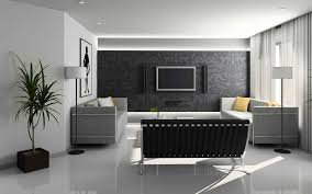 wooden wall designs living room tv wall design brown toyal velvet sheets varnished