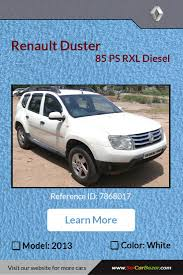 used lexus suv in bangalore the 25 best best suv to buy ideas on pinterest
