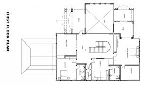 stylish free floor plan maker with green grass drawing