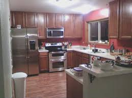 kitchen simple kraftmaid kitchen cabinets price list amazing kitchen simple kraftmaid kitchen cabinets price list amazing home design classy simple under house decorating