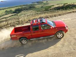 nissan frontier under 10000 driver weekly the best used trucks under 5 000