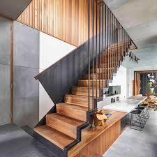 contemporary interior interior design digest