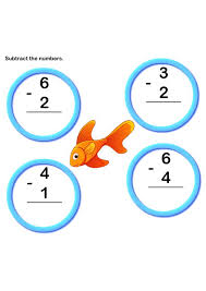 117 best fun math games for kids images on pinterest fun math
