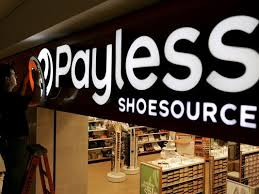 on black friday 2016 when does target close in midwest city oklahoma payless shoesource discount shoe retailer to close more stores