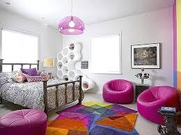 chambre ado fille chambre ados fille chambre dado fille vintage et moderne chambre