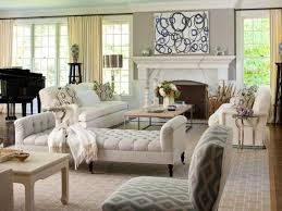 living room wonderful modern bench seating living room black