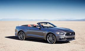 ford mustang gt fastback 2015 officially official ford pricing for 2015 mustang fastback and
