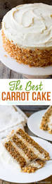 the best carrot cake recipe page 2 of 2 a spicy perspective