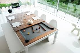 Large Dining Table Singapore Dining Tables Pool Table Sg Facebook Buy Pool Table Singapore